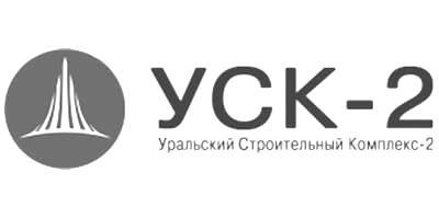 Уральский строительный комплекс 2